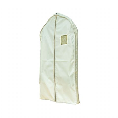 Strong Short Suit & Jacket Garment Storage Bags with Gusset